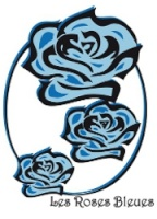 Les Roses Bleues Editions